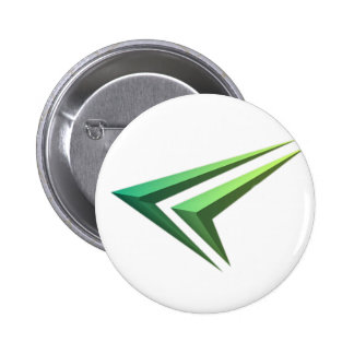 MFD Consultancy Merchandise Buttons