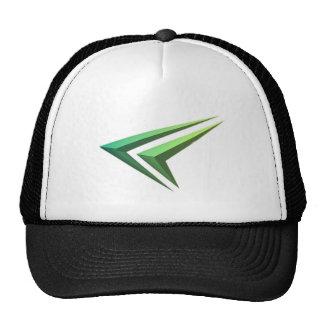 MFD Consultancy Merchandise Trucker Hats