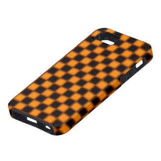 MFH iPhone 5 Case-Mate Tough iPhone 5 Covers