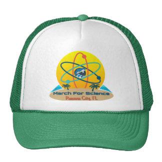 MfS PC FL Hat