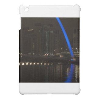 _MG_4389.jpg Case For The iPad Mini