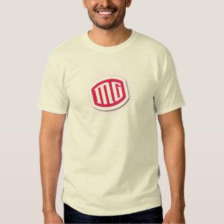 MG Funk it ! Tshirts