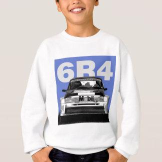MG Metro 6R4 Sweatshirt
