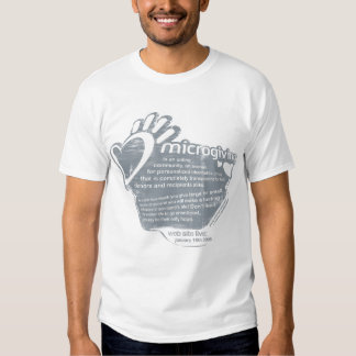 MG vintage T Shirt