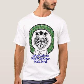 MGAVAG Dawn T-Shirt