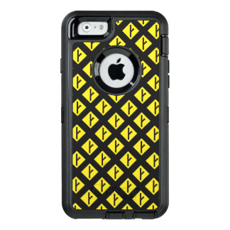 MGTOW - Men Going Their Own Way OtterBox Defender iPhone Case