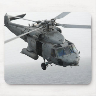 MH-60S Seahawk Mousepad