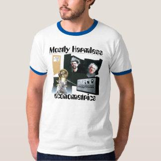 MHE T-shirt: Young Frankenstein T-Shirt