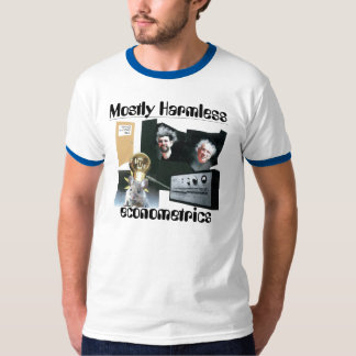 MHE T-shirt: Young Frankenstein T Shirts