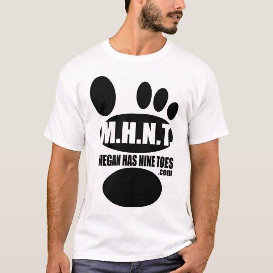 MHNT T-Shirt