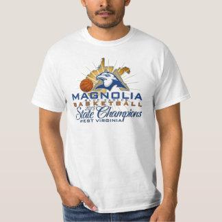 MHS 2015 State Champions Class A T-Shirt