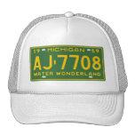 MI59 HAT