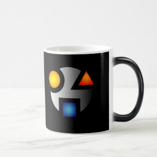 MI_cryptic logo morphing mug
