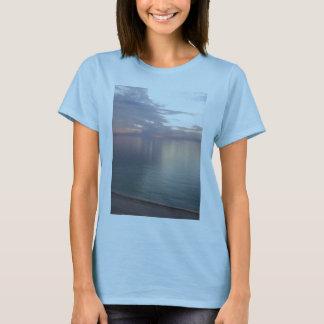 MIAMI BEACH SUNRISE T-Shirt