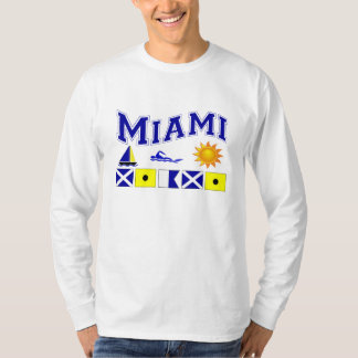 Miami Fl T Shirts T Shirt Printing
