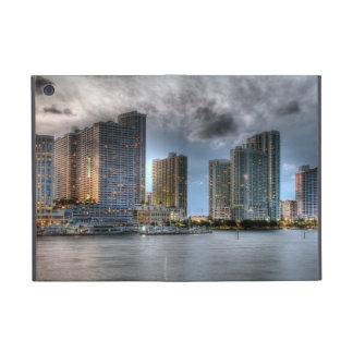 Miami, Florida Cover For iPad Mini