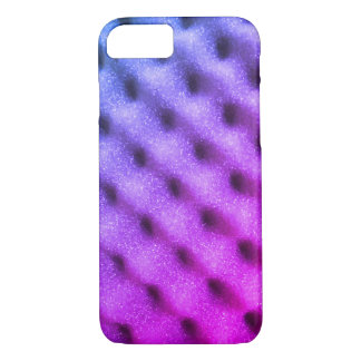 Miami Foam Blur iPhone 8/7 Case