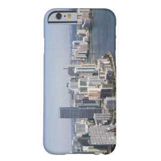 Miami Skyline 3 Barely There iPhone 6 Case