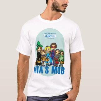 mias mob_tshirt T-Shirt