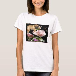 Miaspage, Mia... T-Shirt