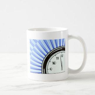 MIC Coffee Mug 1