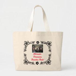 Micaela's Bag