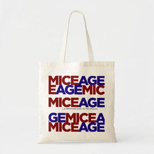 MiceAge Bag