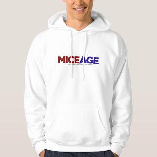 MiceAge Hoodie