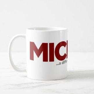 MiceAge Mug