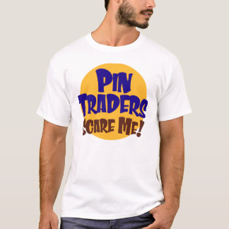 MiceAge Pin T-Shirt