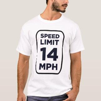 MiceAge Tram T-Shirt