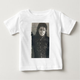 michael in paris keychain t-shirts