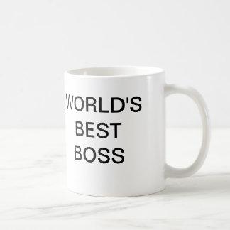 Michael Scott The Office Mug