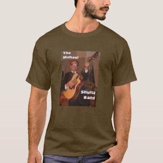 Michael Shultz Shirt