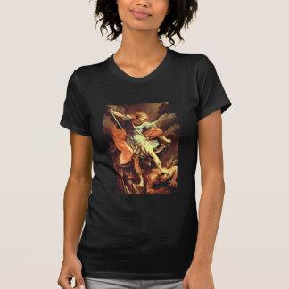 Michael the Archangel T-Shirt