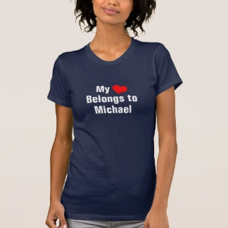 Michael Tees