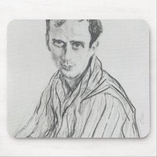 Michel Fokine, 1909 Mouse Pad