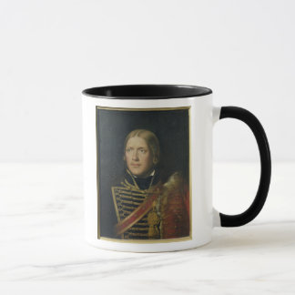 Michel Ney  Duke of Elchingen Mug