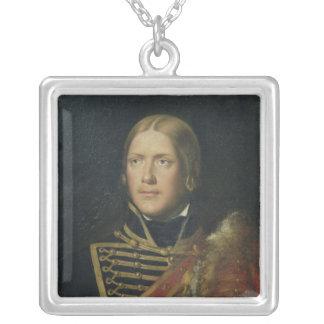 Michel Ney  Duke of Elchingen Pendants