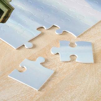 Michelangelo's David 2 Jigsaw Puzzle