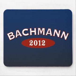 Michele Bachmann Arc 2012 Mouse Pad