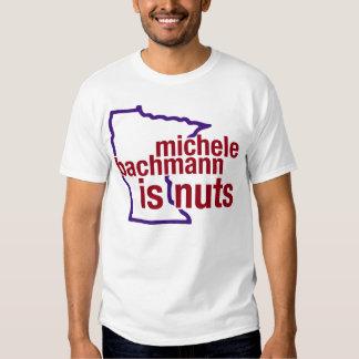 Michele Bachmann T-Shirt