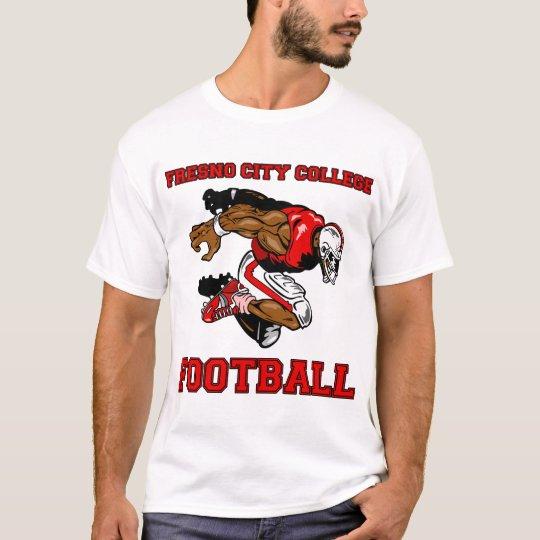 Michele Monga T-Shirt