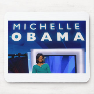 Michelle-Obama-82548757 Mouse Pads