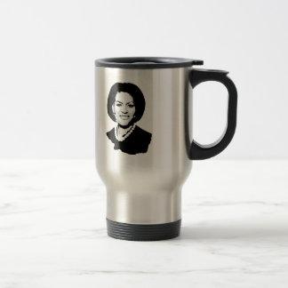 Michelle Obama Gear Mugs