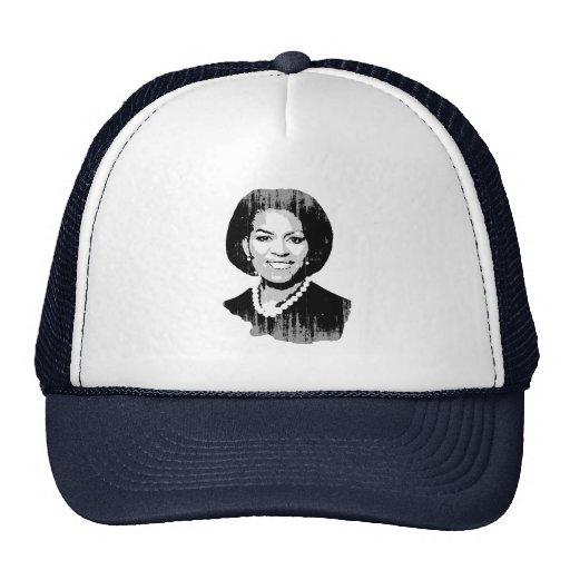 Michelle Obama plain Vintage.png