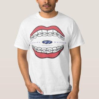 Michiel Nuveen Tee Shirts