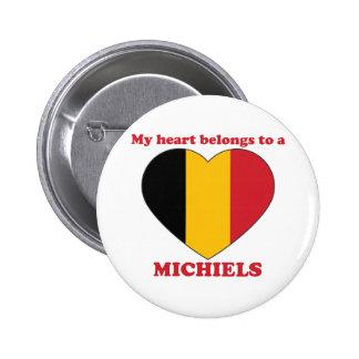 Michiels Pins