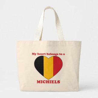 Michiels Bags