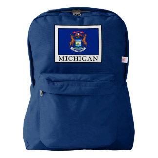 Michigan Backpack